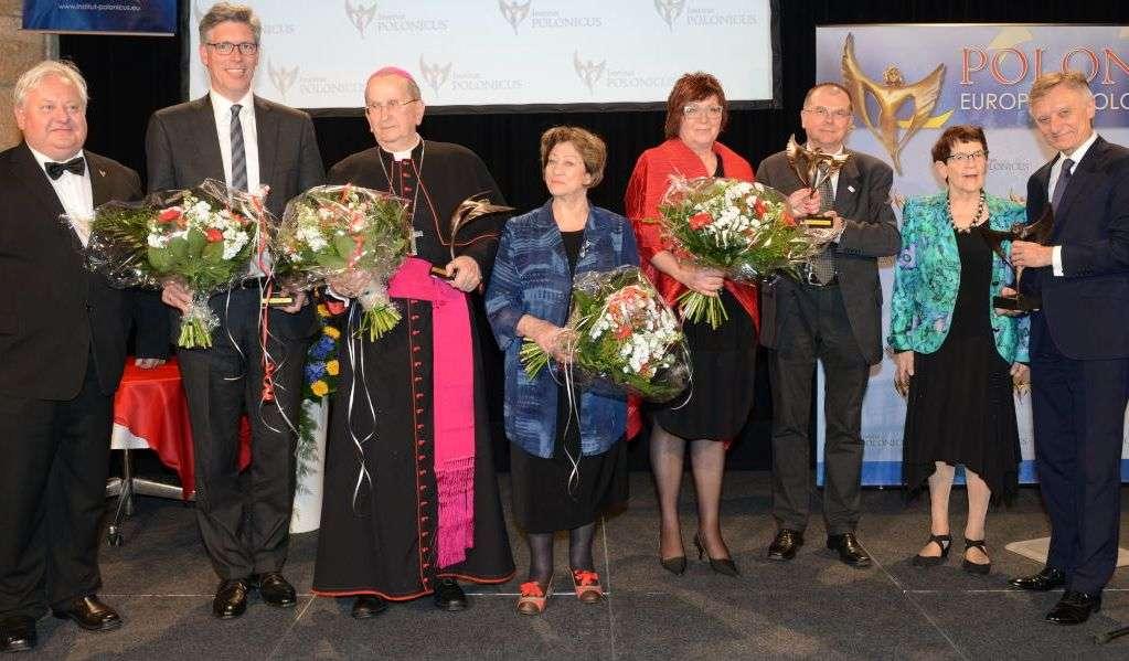 Polonicus-Gala 2019 in Aachen