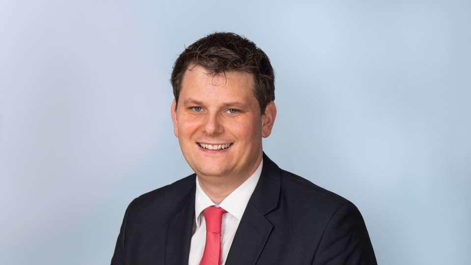 Polonia się zmienia twierdzi Thorsten Klute, Pełnomocnik ds Polonii w NRW