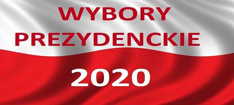 Wybory 2020 - tak głosowała Polonia w Niemczech