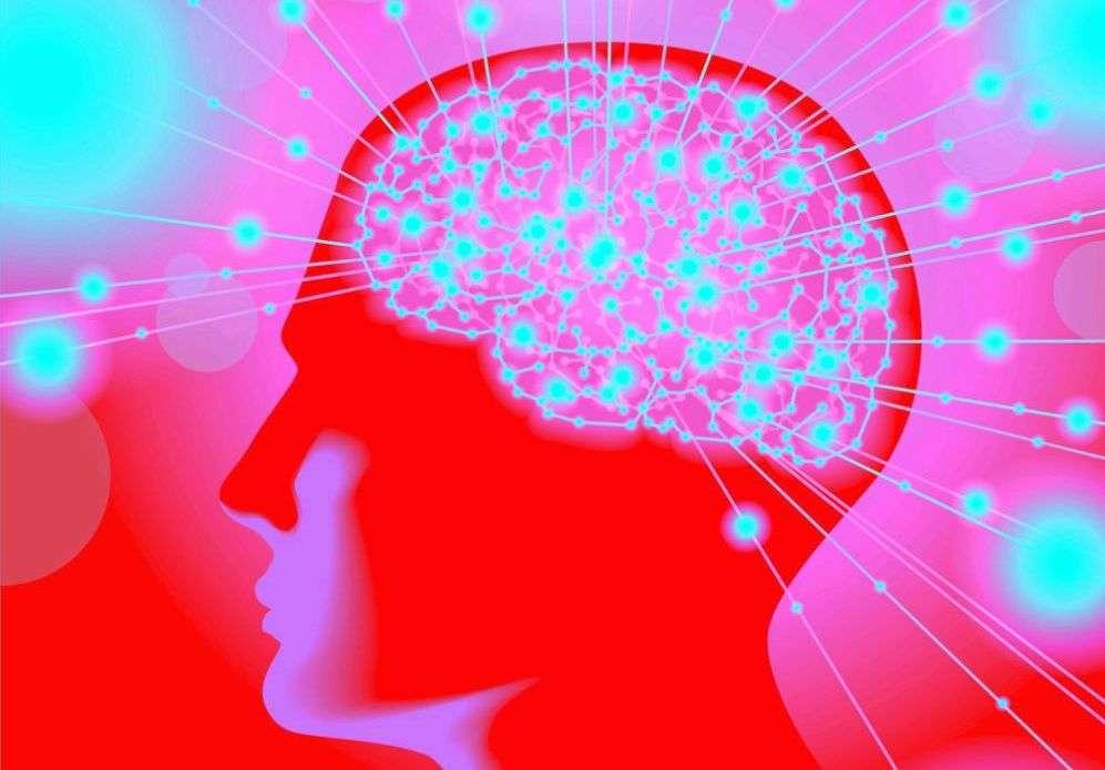 Jak nasze myśli blokują nas w rozwoju? - psycholog radzi...